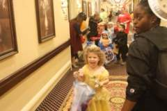 trick-or-treating14