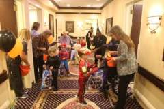 trick-or-treating20